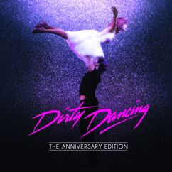 "Bill Medley & Jennifer Warnes: (I've Had) The Time of My Life (From ""Dirty Dancing"" Soundtrack)"
