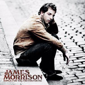 James Morrison: Precious Love