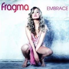 Fragma: Embrace