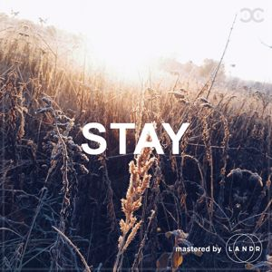 DCCM: Stay