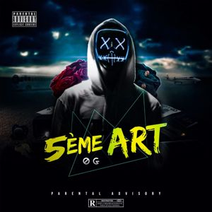 OG: 5ème art