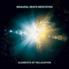 Elements of Relaxation: Binaural Beats Meditation