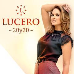 Lucero: Ven Devórame Otra Vez