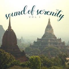 Various Artists: Sound of Serenity, Vol. 1