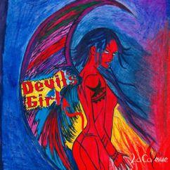 La Cayenne: Devil's Girl