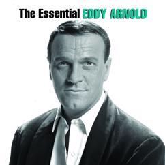 Eddy Arnold: It's a Sin