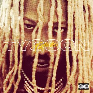 Future: Tycoon