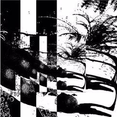 Kolzoch/: Challenger Deep