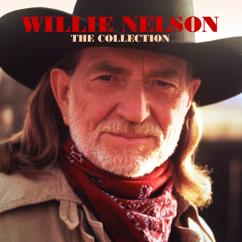 Willie Nelson: Willie Nelson The Collection