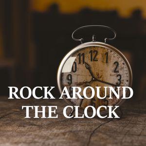 Heaven is Shining: Rock Around the Clock