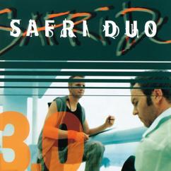 Safri Duo: 3.0