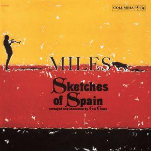 Miles Davis: Sketches of Spain