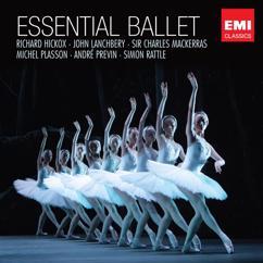 Various Artists: Essential Ballet