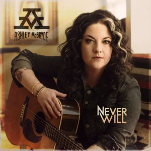 Ashley McBryde: Never Will