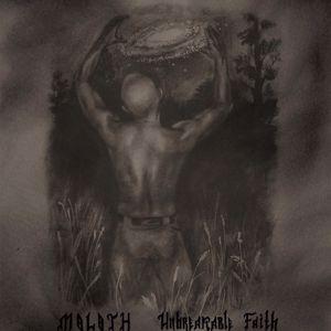 M8L8TH: Unbreakable Faith