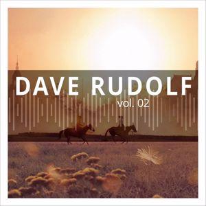 Dave Rudolf: Dave Rudolf, Vol. 2