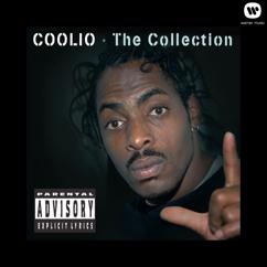 Coolio, 40 thevz: C U When U Get There (feat. 40 thevz)