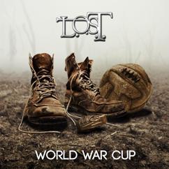 L.O.S.T.: World War Cup