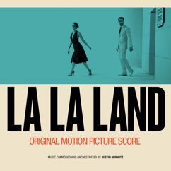 Justin Hurwitz: La La Land (Original Motion Picture Score)