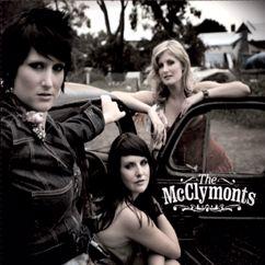 The McClymonts: Jack