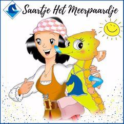 DD Company & Minidisco: Saartje Het Meerpaardje