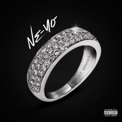 Ne-Yo, O.T. Genasis: Pinky Ring