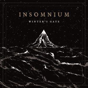 Insomnium: Winter's Gate