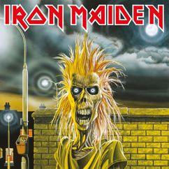 Iron Maiden: Iron Maiden (2015 Remaster)