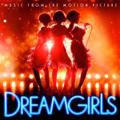 Jennifer Hudson, Dreamgirls (Motion Picture Soundtrack): And I Am Telling You I'm Not Going