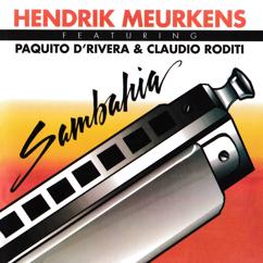 Hendrik Meurkens: Sambahia