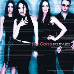The Corrs: Breathless