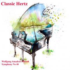 Classic Hertz: Symphony No 40