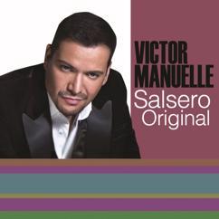 Víctor Manuelle: Sonero de la Juventud... Salsero Original