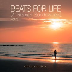 Various Artists: Beats for Life, Vol. 2 (20 Relaxed Sundowners)