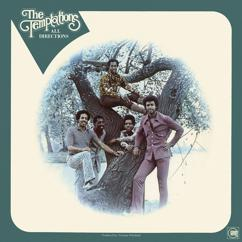 The Temptations: Mother Nature