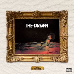 The-Dream: Summer Body
