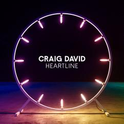 Craig David: Heartline