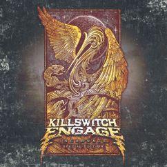 Killswitch Engage: Incarnate