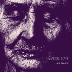 Paradise Lost: Soul Courageous