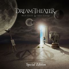 Dream Theater: Black Clouds & Silver Linings [Special Edition]