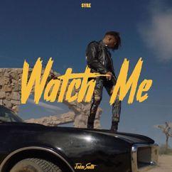 Jaden Smith: Watch Me