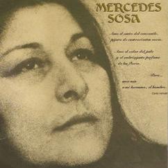 Mercedes Sosa: Mercedes Sosa '76