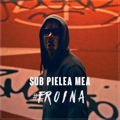Carla's Dreams: #Eroina