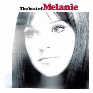 Melanie: Good Book