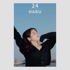 HARU: 24