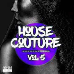 Various Artists: House Couture, Vol. 5