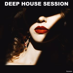 Various Artists: Deep House Session