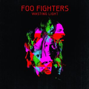 Foo Fighters: Wasting Light (Deluxe Version)