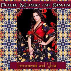 Orquesta de Alicante: Folk Music of Spain. Instrumental and Vocal