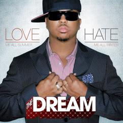 The-Dream: Lovehate